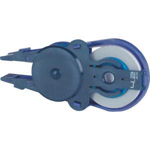 Korektor PLUS w taśmie wkład do WH-014 - 2847301894