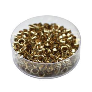 Nity metalowe OPUS Eyelets op.250 - 2847302423