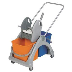 Wózek do sprzątania MERIDA MO3P - 2847303050