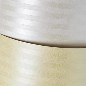 Papier ozdobny ARGO 220g. - bali perłowa biel - 2861970513