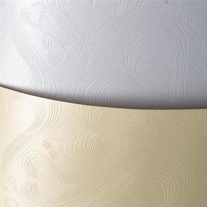 Papier ozdobny ARGO 220g. - love diament biel - 2861970546