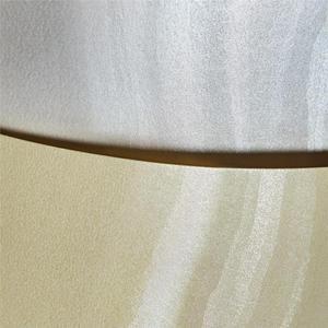 Papier ozdobny ARGO 230g. - diuna perłowa biel - 2861970611