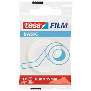 Taśma biurowa TESA 15mm x 33m op.10 - 2861972564