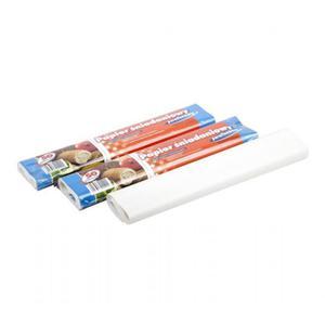 Papier śniadaniowy parafinowany DELFIN op.50ark. - 2861972613