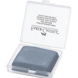 Gumka FABER CASTELL chlebowa w pudełku 127220 - 2874810152