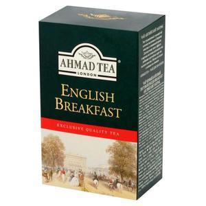 Herbata eksp. AHMAD TEA op.20 kop. - Breakfast - 2874810270