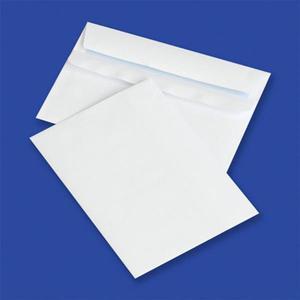 Koperty OFFICE PRODUCTS SK C6 op.1000szt. białe - 2881305360