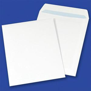 Koperty OFFICE PRODUCTS SK B4 op.250szt. białe - 2881305371
