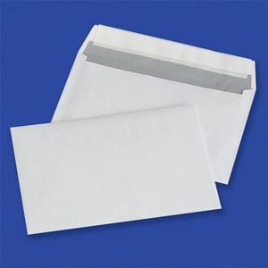 Koperty OFFICE PRODUCTS HK C6 op.1000szt. - białe - 2881305372