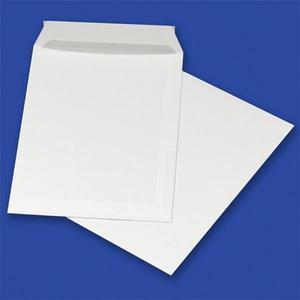 Koperty OFFICE PRODUCTS HK C4 op.10szt. - białe - 2881305378