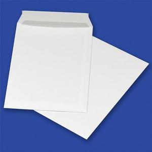 Koperty OFFICE PRODUCTS HK C4 op.250szt. - białe - 2881305381