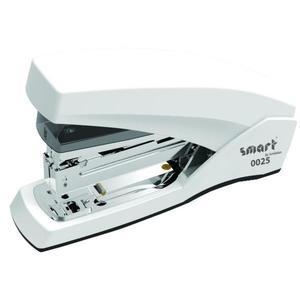 Zszywacz SMART 0025 do 25 kartek - 60% siły - 2881305561