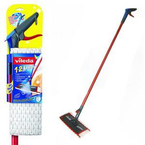 Mop + drążek VILEDA Spray Ultramax 1,2 - 2881305591