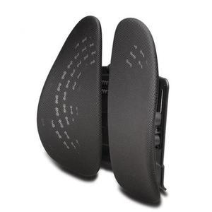 Podatne podparcie pleców KENSINGTON SmartFit czarne - 2881305902