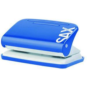 Dziurkacz SAXDesign 218 paperbox do 12 k. nieb - 2881306020