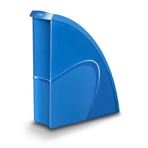 Pojemnik na dok. CEP Pro Gloss - niebieski - 2881306200