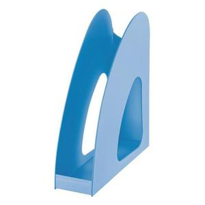 Pojemnik na dok. HAN Loop Trend jasnoniebieski - 2881306206