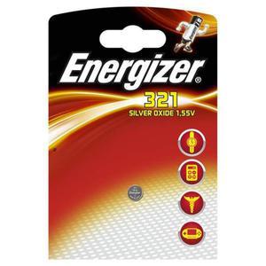 Bateria ENERGIZER zegarkowa 321 - 2881307815