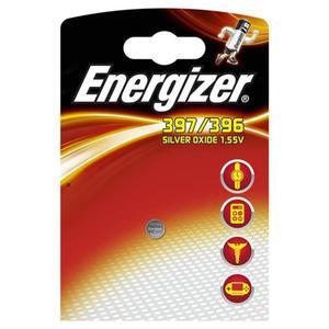 Bateria ENERGIZER zegarkowa 397/396 - 2881307831