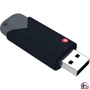 Pamięć USB EMTEC 8GB USB 3.0 click ECMMD8GB103 - 2881308596