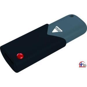 Pamięć USB EMTEC 256GB USB 3.0 click ECMMD256GB103 - 2881308599