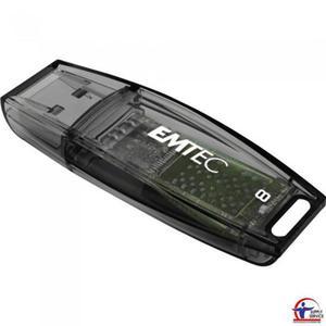 Pamięć USB EMTEC 8GB USB 2.0 ECMMD8GC410 - 2881308601