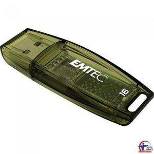 Pamięć USB EMTEC 16GB USB 2.0 ECMMD16GC410 - 2881308602