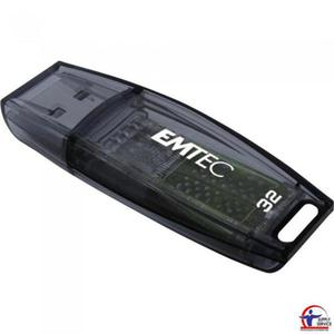 Pamięć USB EMTEC 32GB USB 2.0 ECMMD32GC410 - 2881308603