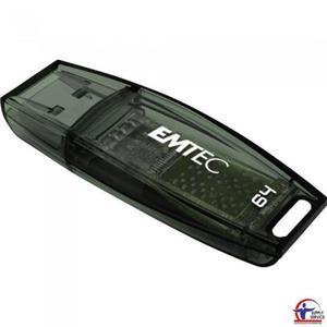 Pamięć USB EMTEC 64GB USB 3.0 ECMMD64GC410 - 2881308604