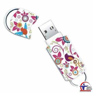 Pamięć USB INTEGRAL XPRESSION 16GB USB 2.0 INFD16GBXPRBIR ptak - 2881308610