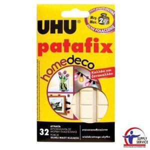 Masa mocująca UHU Patafix Homedeco - 2881308768