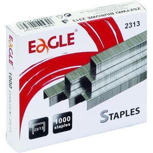Zszywki EAGLE 23/13 do 60-90k. - 2881308979