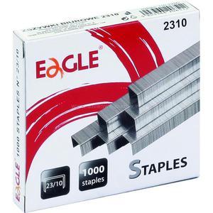 Zszywki EAGLE 23/10 do 40-60k. - 2881308980