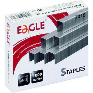 Zszywki EAGLE 23/15 do 90-110k. - 2881308982