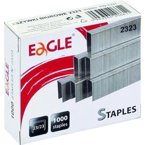 Zszywki EAGLE 23/23 do 170-200k. - 2881308985