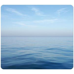 Podkładka pod mysz FELLOWES - ocean - 2881748028
