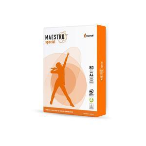 Papier xero A4 Maestro Special - 2881748094