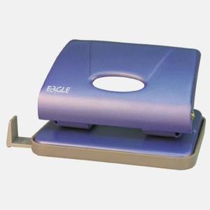 Dziurkacz EAGLE 706 - niebieski - 2881748659