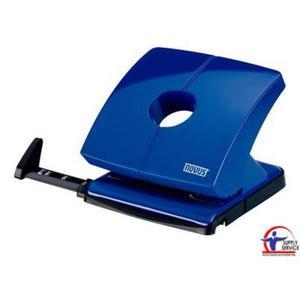 Dziurkacz NOVUS B225 25k. - niebieski - 2881748665