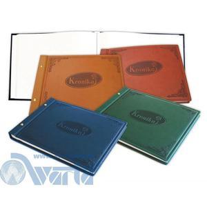 Kronika WARTA 345x255 poziom.TS bord 319-069 - 2883643829