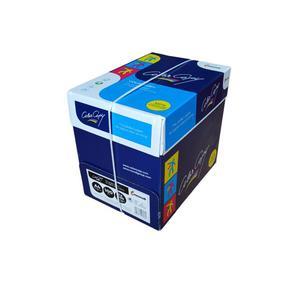 Papier xero A4 Mondi Color Copy KARTON OP.5 100g. - 2883643989