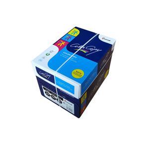 Papier xero A4 Mondi Color Copy KARTON OP.7 120g. - 2883643990