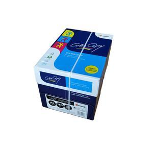Papier xero A4 Mondi Color Copy KARTON OP.5 160g. - 2883643991
