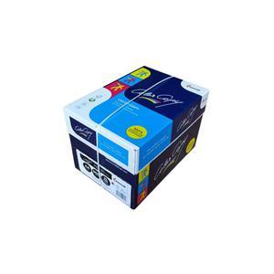 Papier xero A4 Mondi Color Copy KARTON OP.5 300g. - 2883643996