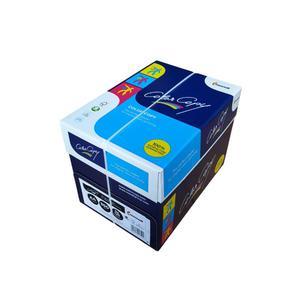 Papier xero A4 Mondi Color Copy KARTON OP.5 350g. - 2883643997