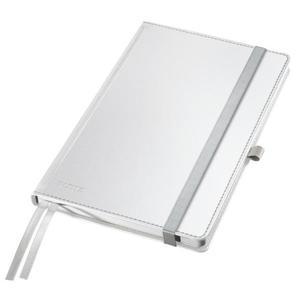 Notes LEITZ STYLE A5 # Arktyczna biel 44860004 - 2883644248