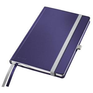 Notes LEITZ STYLE A5 # Tytanowy błękit 44860069 - 2883644251