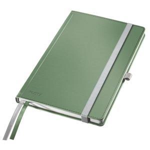 Notes LEITZ STYLE A5 # Pistacjowa zieleń 44880053 - 2883644255