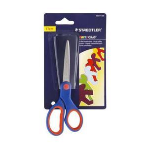 Nożyczki STAEDTLER dla dzieci 17cm S 965 - 2883644503