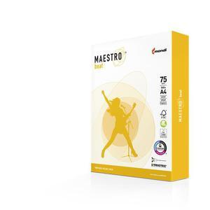 Papier xero A4 MAESTRO BEAT - 2883644596